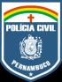 Site PCPE